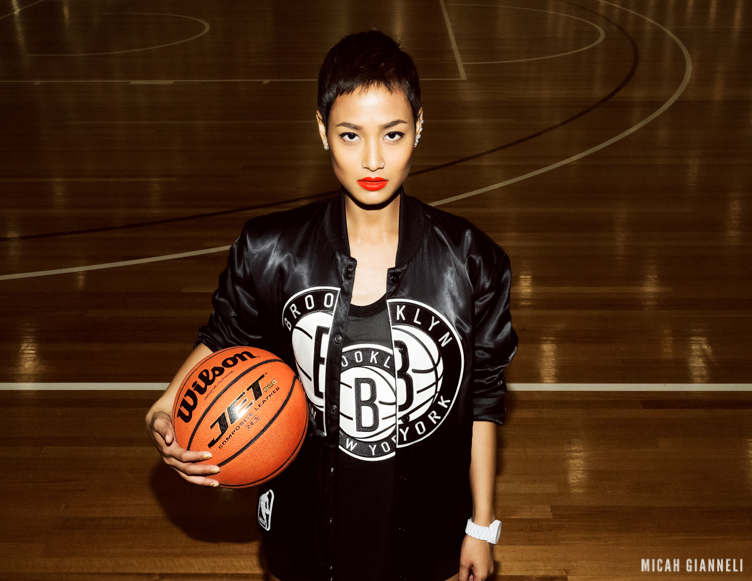 Micah Gianneli_Jesse Maricic_Controle Creatif_Sports luxe editorial_basketball fashion editorial_ Adidas Originals editorial campaign_NBA_She is Frank_Terry Richardson_Best fashion blog
