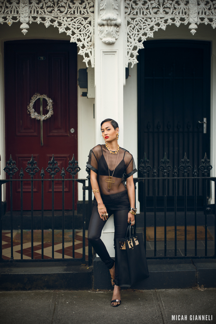 Micah Gianneli_Best top personal style fashion blog_Street style editorial_Valere Jewellery_Vera Xane_Wanted Shoes_Save the Last Pinker_Sophie Hulme_Cross necklace_Levi's
