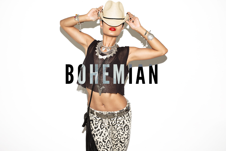 Pin by mark merriman on tony learman bohemian bamba Bohemian style fashion blogs