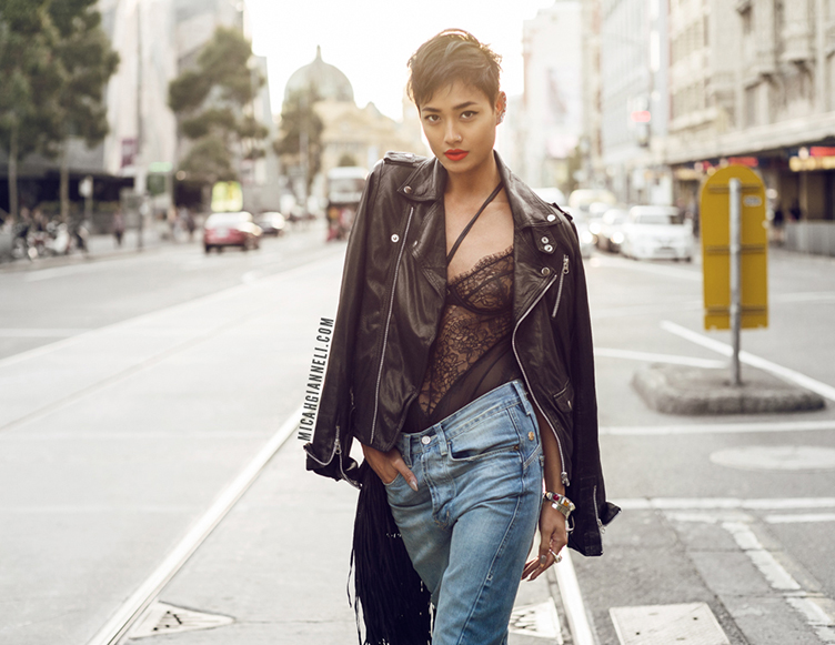 Micah Gianneli_Best top Australian personal style fashion blog_R