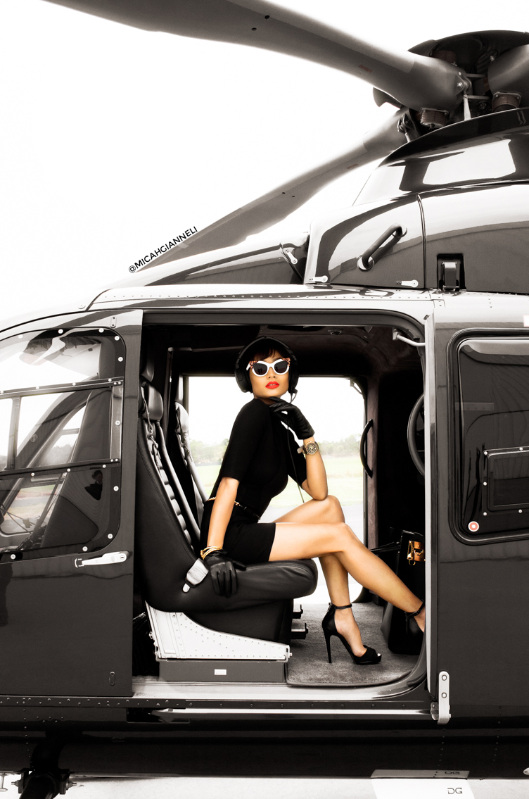 Micah Gianneli_Best top fashion blog_Rihanna Riri style_Luxury helicopter sports car editorial_Audi RS7 Quattro_Audi editorial_Leica T camera_Microflite_Luxe fashion editorial_Top fashion blogger