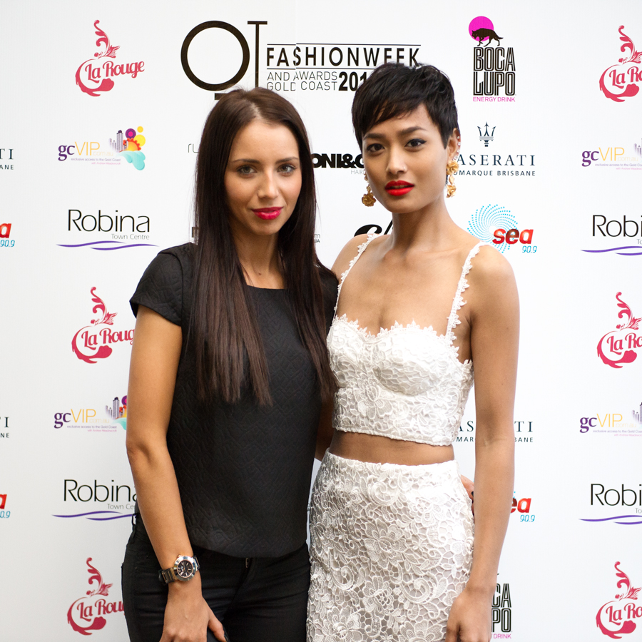 Micah Gianneli_Best top fashion lifestyle travel blogger_Rihanna riri style_QTFWA_Misha Collection_QT Fashion Week