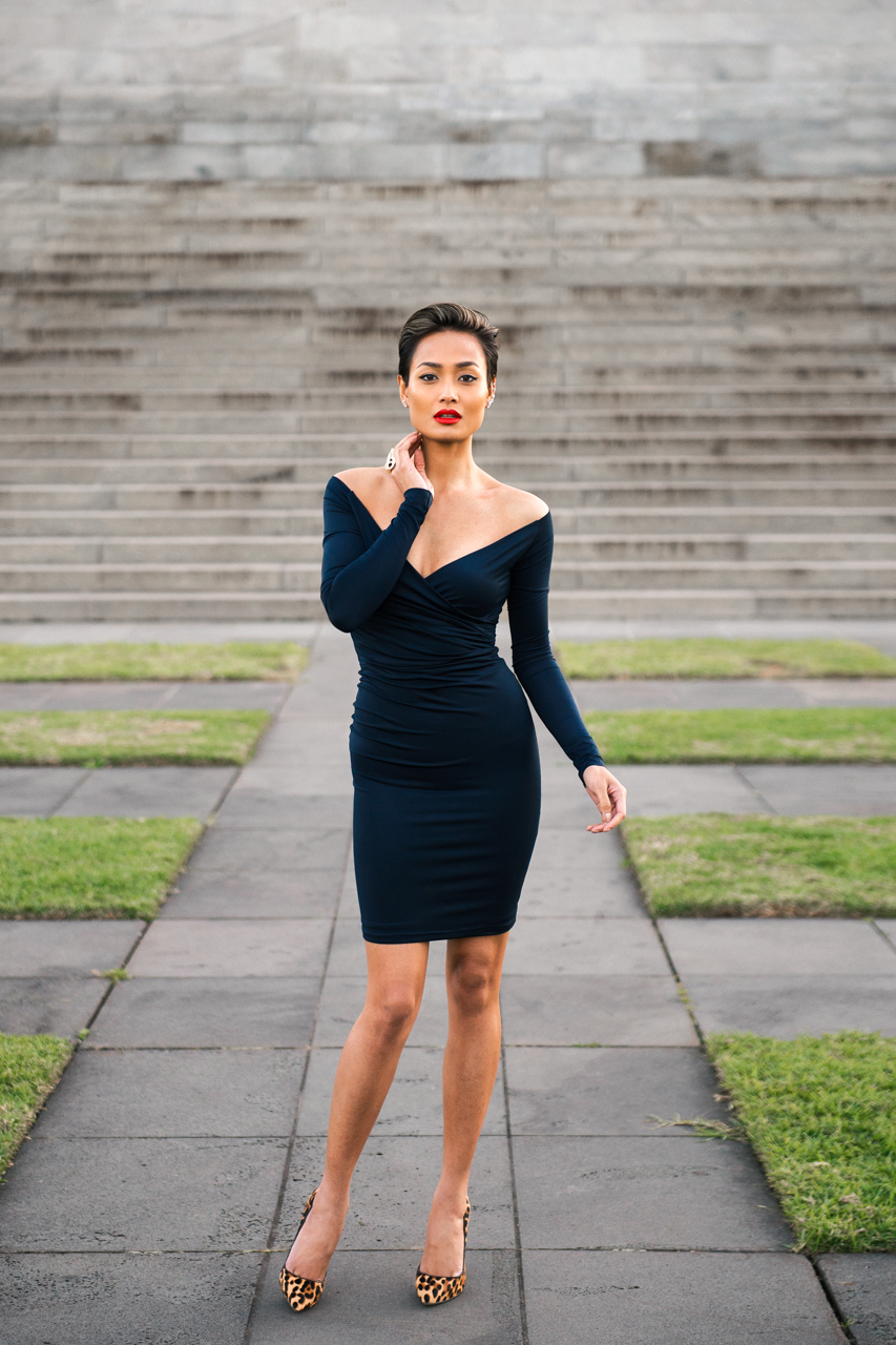 Micah Gianneli_Top fashion style lifestyle blogger_Rihanna Riri style_Zachary Label_Tony Bianco_Short hair style_Street style_French editorial_Lya Lya_