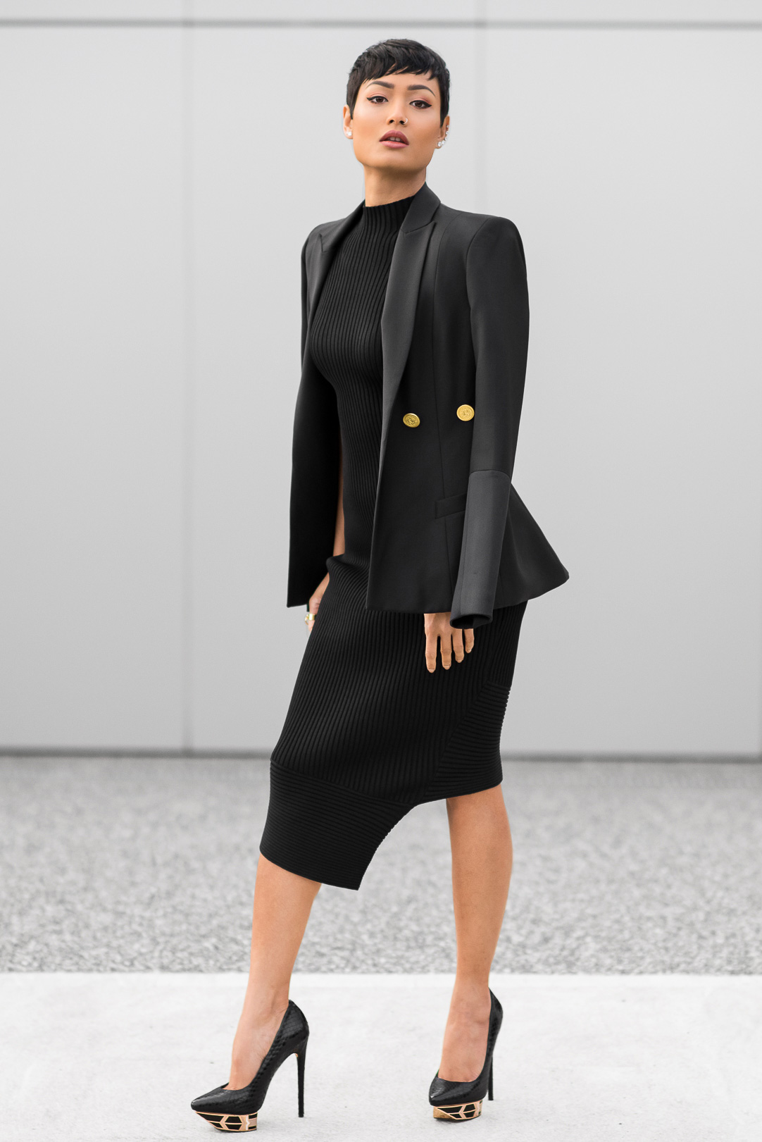 Micah-Gianneli-Ellery-Blazer-Camilla-and-marc-Australian-Designer-Ivy-Kirzhner-David-Jones