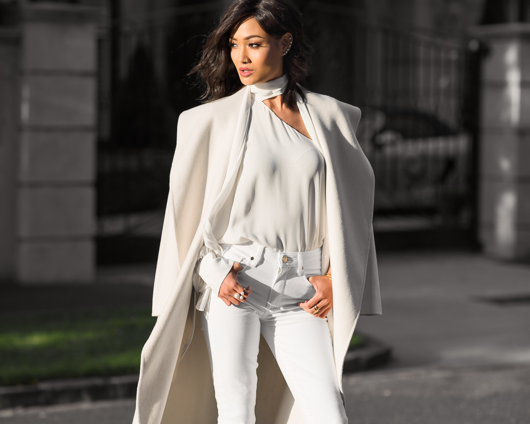 Micah Gianneli-Westfield-Own-Your-Story-Witchery-Windsor-Smith-David-Jones-Carla-Zampatti-Amber-Sceats-All-White-Street-Style-Editorial