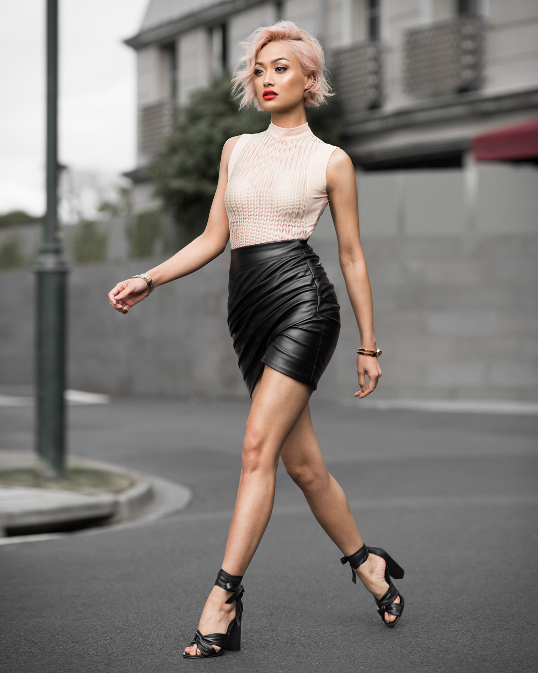 Micah-Gianneli-Windsor-Smith-Mistress-Rocks-Streetstyle-Fashion-Editorial-Campaign-Footwear-Fashionweek-Australian-Melbourne-Blogger-Hairstyle