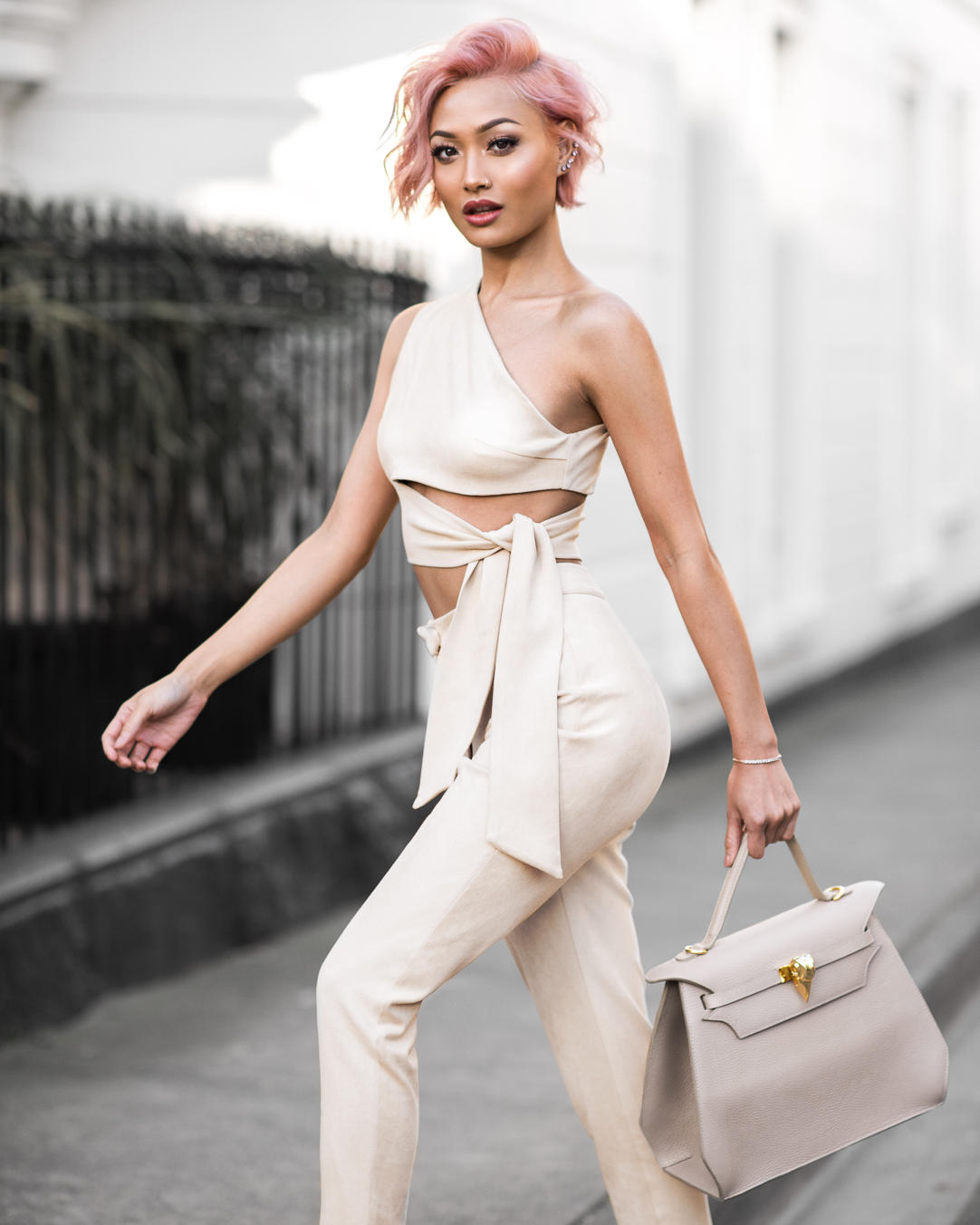 Micah-Gianneli-Windsor-Smith-Tyson-and-Peppa-Misha-Collection-Streetstyle-Fashion-Editorial-Campaign-Footwear-Fashionweek-Australian-Melbourne-Blogger-Hairstyle