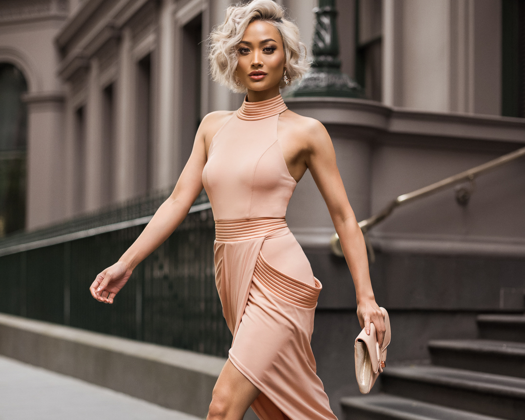 Micah-Gianneli-Westfield-The-Front-Line-Zhivago-Mimco-Wanted-Shoes-Piper-Lane-Summer-Street-Style-Editorial-Fashion-Campaign-Australian-Label