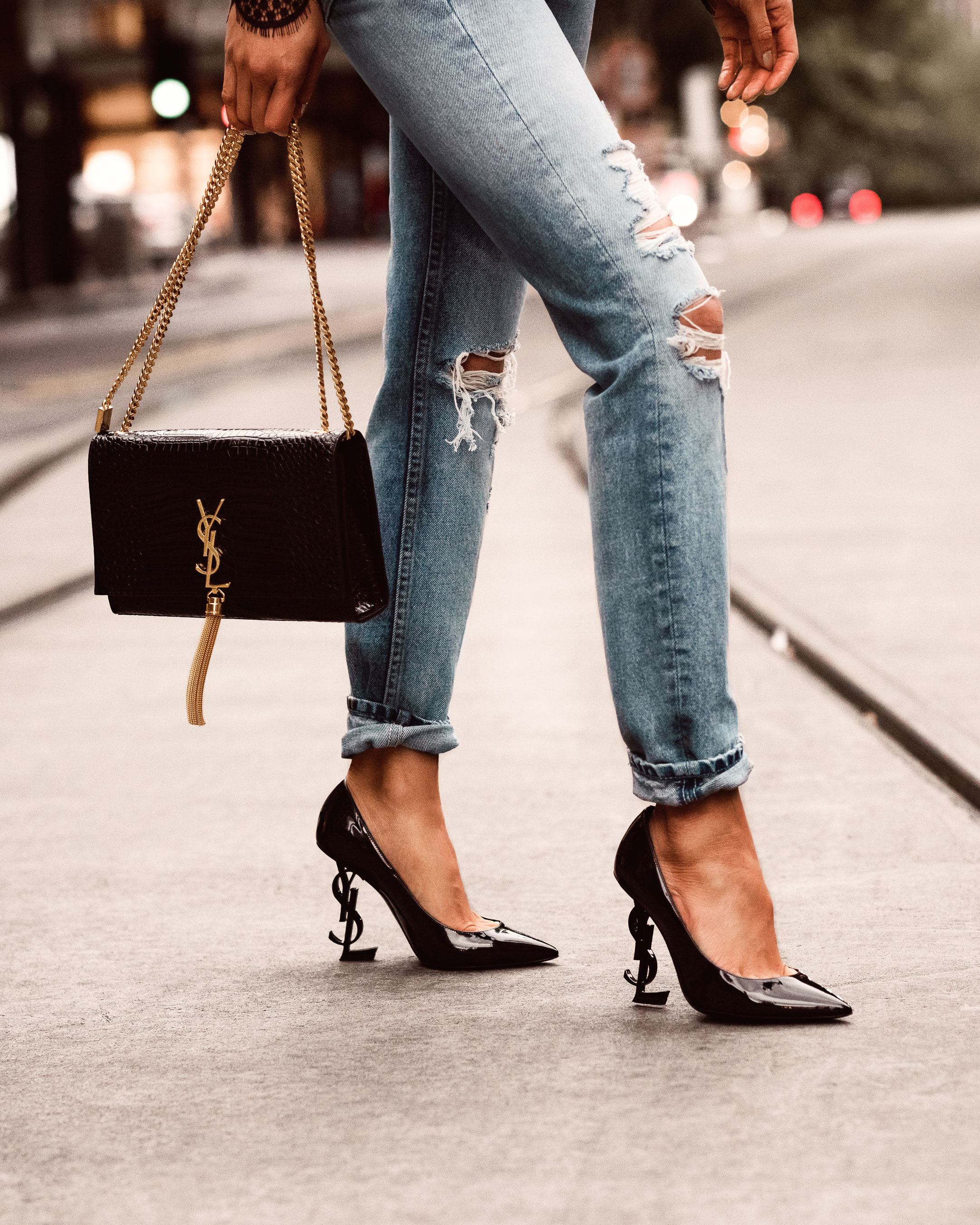Micah-Gianneli-Australian-Melbourne-Fashion-Blogger-Influencer-Photography-Street-Style-Vogue-Editorial-Luisaviaroma-YSL-Saint-Laurent-Opyum-Kate-Bag-Revolve-NBD-Grlfrnd-Designer-Luxury-5
